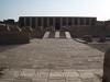 Abydos - Temple of Osiris 1