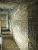 Dendara - Temple of Hathor - Crypt