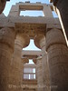 Karnak - Great Hypostyle Hall 3