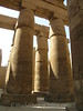 Karnak - Great Hypostyle Hall 4