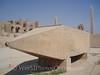 Karnak - Fallen Obelisk of Hatshepsut