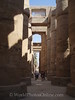 Karnak - Great Hypostyle Hall 1