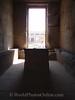 Karnak - Amun Sacred Sanctuary