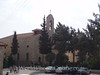 Madaba - St Georges Church 1