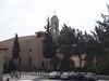 Madaba - St Georges Church 1
