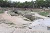 Carthage - Roman Carthage - Arena 2