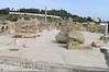 Carthage - Roman Carthage - Baths 1