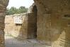 Carthage - Roman Carthage - Baths 3