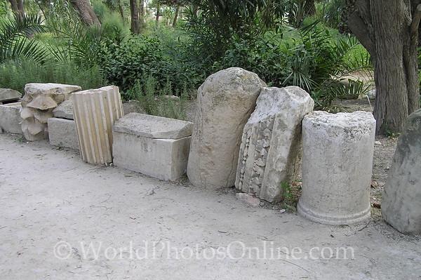 Carthage - Roman Carthage 2