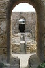Carthage - Roman Carthage - Baths 7