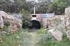 Carthage - Roman Carthage - Arena 1