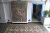 Sidi Bou Said - Residence - Interior Room 4
