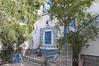 Sidi Bou Said - Residence - Entry Courtyard 2