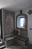 Sidi Bou Said - Residence - Interior Room 1