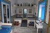 Sidi Bou Said - Residence - Guest Room 1