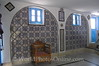 Sidi Bou Said - Residence - Interior Room 2