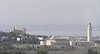 Tunis - Skyline