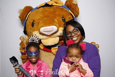 African American Culture Celebration 03.18.17
