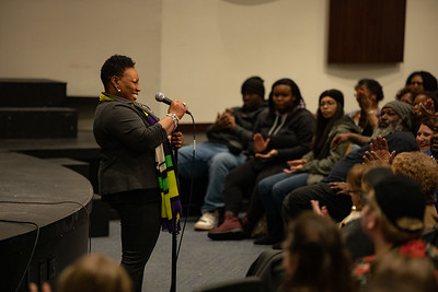 African American History Month Concert-0811