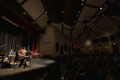 African American History Month Concert-0932