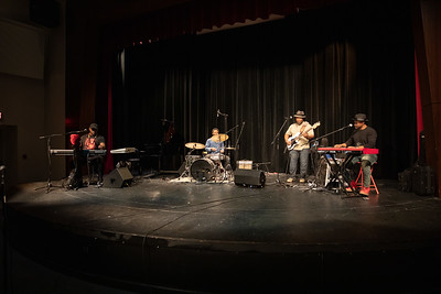 African American History Month Concert-0943