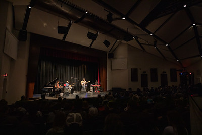 African American History Month Concert-0925