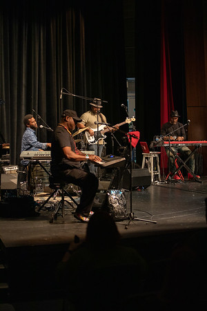 African American History Month Concert-0862