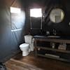 DSCN0126 w Linyati Camp