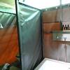 DSCN0554 w Gumoti Camp