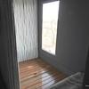 DSCN0127 w Linyati Camp