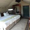 DSCN0551 w Gumoti Camp