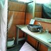 DSCN0552 w Gumoti Camp