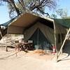 DSCN0550 w Gumoti Camp