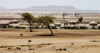 Maasi boma