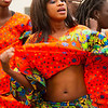 Senegal dancers-5047x
