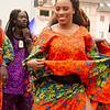 Senegal dancers-5043x