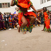 Senegal dancers-5092x