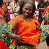 Senegal dancers-5127x