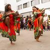 Senegal dancers-5088x