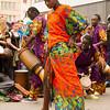 Senegal dancers-5076x