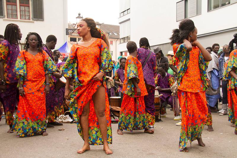 Senegal dancers-5039x