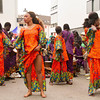 Senegal dancers-5039x