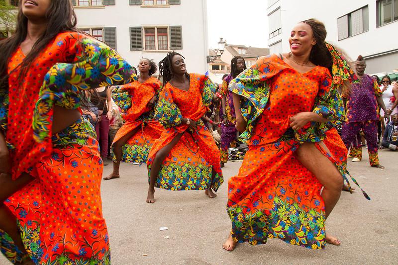 Senegal dancers-5057x