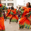 Senegal dancers-5057x