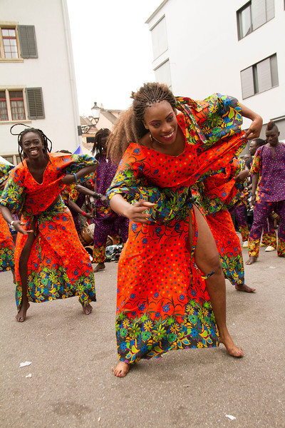Senegal dancers-5056x