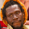 Africa Festival-4969-01x