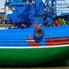 Essaouira-6408z