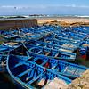 Essaouira-6223z