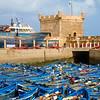 Essaouira-7182z