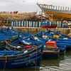 Essaouira-6589-01z
